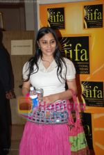 at IIFA Bling on April 7th 2008 (52).jpg