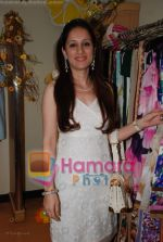 at Maheka Mirpuri_s Spring Summer sale in Prabhadevi on April 9th 2008 (57).jpg