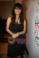 Neeta Lulla at Neeta Lullas fashion show presented by Gitanjali in ITC Parel on April 12th 2008 (40).jpg