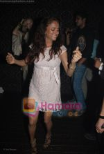 Krutika Desai at Designer Kawaljeet Singh_s bday bash in D Ultimate Club on April 13th 2008 (50).jpg