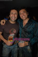 at Designer Kawaljeet Singh_s bday bash in D Ultimate Club on April 13th 2008 (13).jpg