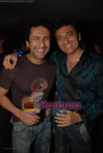 at Designer Kawaljeet Singh_s bday bash in D Ultimate Club on April 13th 2008 (14).jpg