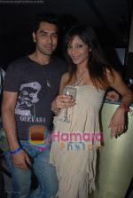 at Designer Kawaljeet Singh_s bday bash in D Ultimate Club on April 13th 2008 (20).jpg