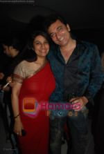 at Designer Kawaljeet Singh_s bday bash in D Ultimate Club on April 13th 2008 (21).jpg