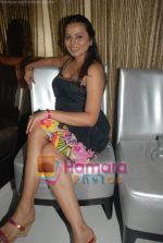 at Designer Kawaljeet Singh_s bday bash in D Ultimate Club on April 13th 2008 (30).jpg