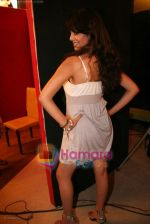 at Channel V_s Get Gorgeous 5 in Sports Bar, Andheri, Mumbai on  April 17th 2008 (68).jpg