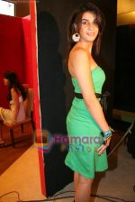 at Channel V_s Get Gorgeous 5 in Sports Bar, Andheri, Mumbai on  April 17th 2008 (71).jpg