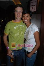 Tinu Verghese with her boyfriend at Wyclef Jean concert in Hard Rock Cafe on April 21st 2008 (2).jpg