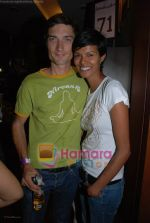 Tinu Verghese with her boyfriend at Wyclef Jean concert in Hard Rock Cafe on April 21st 2008 (34).jpg