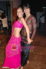 at Shiamak Davar Show in NCPA on April 20th 2008 (20).jpg