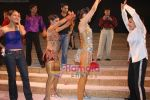 at Shiamak Davar Show in NCPA on April 20th 2008 (43).jpg