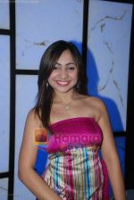 at designer Arti Bali_s launch in Sahara Star on April 20th 2008 (32).jpg