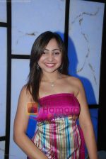 at designer Arti Bali_s launch in Sahara Star on April 20th 2008 (33).jpg