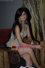 at designer Arti Bali_s launch in Sahara Star on April 20th 2008 (4).jpg