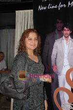 at designer Arti Bali_s launch in Sahara Star on April 20th 2008 (6).jpg