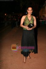 Shweta Menon on the sets of Summer 2007  in Kamalistan on April 21st 2008 (2).JPG
