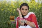 Aditi Gupta 7.jpg