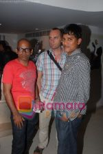 at Yash Birla_s art gallery Articulate_s anniversary bash on April 22nd 2008 (9).jpg