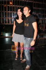 at the launch of Magic club in Worli on April 23rd 2008 (6).JPG