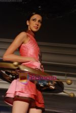 at Shoppers Stop Chyrsalis show in Leela Hotel on April 26th 2008 (53).JPG