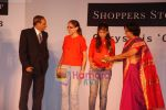 at Shoppers Stop Chyrsalis show in Leela Hotel on April 26th 2008 (62).JPG
