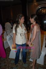 Avanti Birla at the launch of Shobha De_s book Super Star India in Taj Hotel on April 29th 2008(4).JPG
