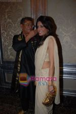 at the launch of Shobha De_s book Super Star India in Taj Hotel on April 29th 2008(42).JPG