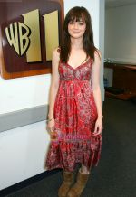 Alexis Bledel - WB11 Morning News - Apr 2008 - HQ Candid Celebrity Pictures-MV (2).jpg