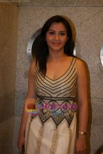 at the launch of Hotel Vihang Orchid in  Thane on May 4th 2008(39).JPG