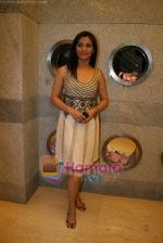 at the launch of Hotel Vihang Orchid in  Thane on May 4th 2008(41).JPG