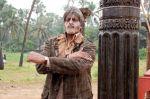 Amitabh Bachchan in Bhoothnath.jpg
