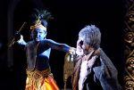 Amitabh Bachchan, Aman Siddiqui in Bhoothnath (2).jpg