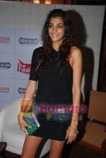 at De Taali music launch in Taj land_d End on May 12th 2008(25).JPG