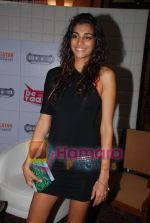 at De Taali music launch in Taj land_d End on May 12th 2008(26).JPG