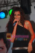at De Taali music launch in Taj land_d End on May 12th 2008(56).JPG