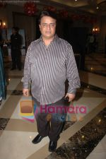 Kumar Mangat at  Haal-e-dil music launch in JW Marriott  on May 17th 2008(8).JPG