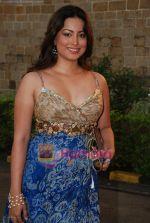 Suvarna Jha at Star Pariwar Awards on May 17th 2008(55).jpg