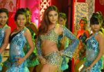Aarti Chhabria in a still from the movie Dhoom Dhadaka (3).jpg