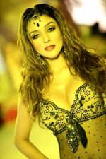 Aarti Chhabria in a still from the movie Dhoom Dhadaka (5).jpg