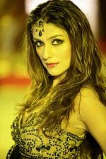 Aarti Chhabria in a still from the movie Dhoom Dhadaka (8).jpg
