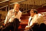 Anupam Kher and Satish Shah in a still from the movie Dhoom Dhadaka (1).jpg