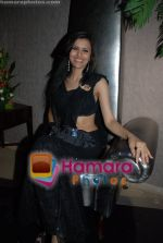 at Bright Advertising_s 28th anniversary celebrations in Hotel penninsula on May 25th 2008(22).JPG