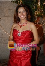 at Bright Advertising_s 28th anniversary celebrations in Hotel penninsula on May 25th 2008(41).JPG