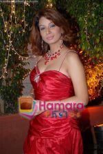 at Bright Advertising_s 28th anniversary celebrations in Hotel penninsula on May 25th 2008(42).JPG