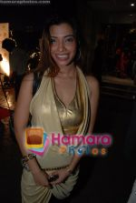 at Bright Advertising_s 28th anniversary celebrations in Hotel penninsula on May 25th 2008(6).JPG