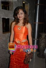at Bright Advertising_s 28th anniversary celebrations in Hotel penninsula on May 25th 2008(9).JPG