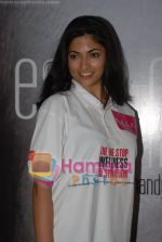 at Femina Miss India in Paassion Yoga Centre, Breach Candy on May 28th 2008(11).JPG