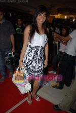 at Love Story 2050 music launch in JW Marriott on May 28th 2008(62).JPG