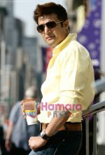 Jimmy Shergill in Hastey Hastey (6).jpg