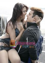 Monishka Gupta, Jimmy Shergill in Hastey Hastey (3).jpg
